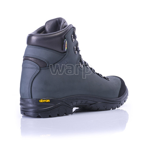 Fitwell Corte anthracite 2
