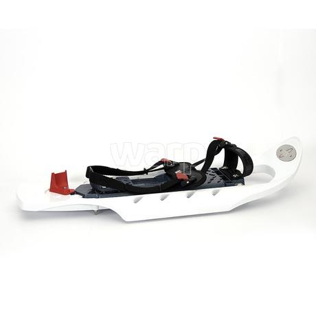 FTX CX700 bianco
