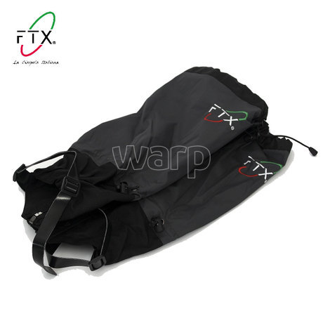 FTX návleky GX1000