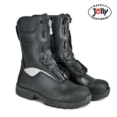 JOLLY 9052A