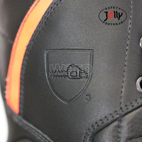 Jolly 9065GA logo protipořezu