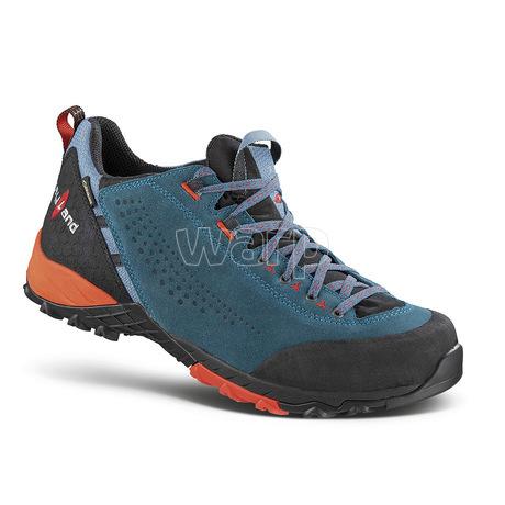 Kayland Alpha GTX teal blue 018020045