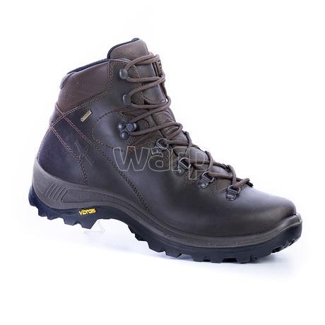 Kayland Cumbria GTX brown 018016125 - 1