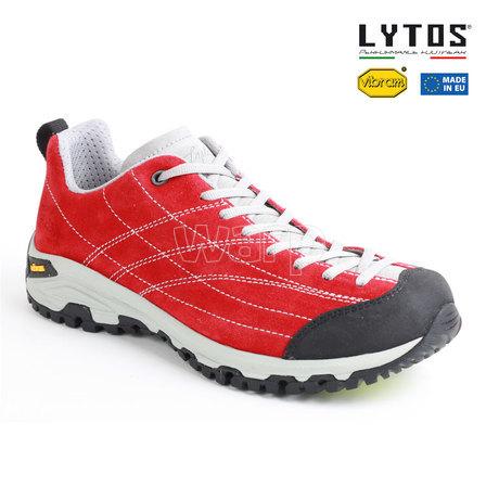 LYTOS Florians Active 14  RED_01