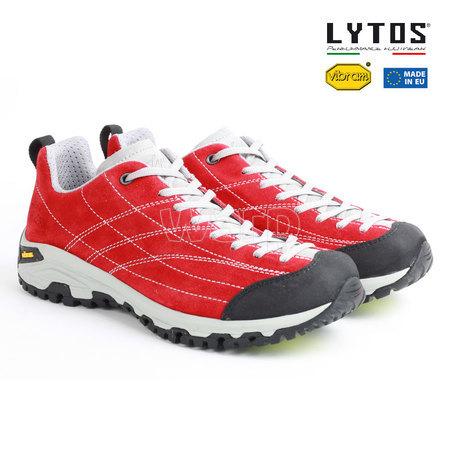 LYTOS Florians Active 14  RED_03