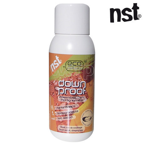 NST down proof 300ml
