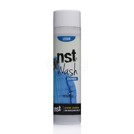 NST Down Wash čistič péřových výrobků 250ml