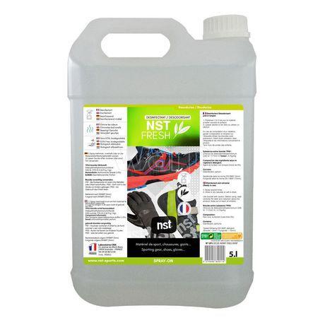 NST Fresh 5 litrů
