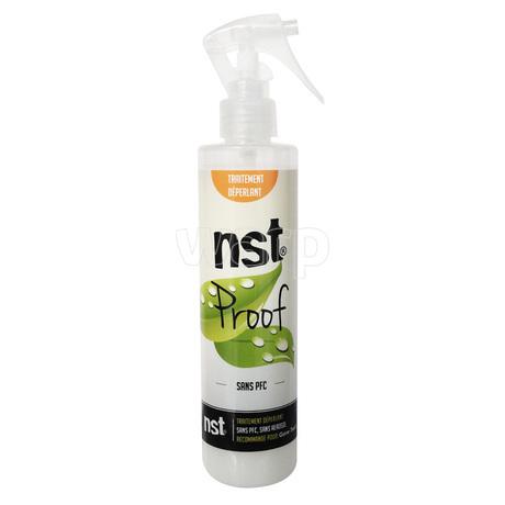 NST Proof Spray 250ml