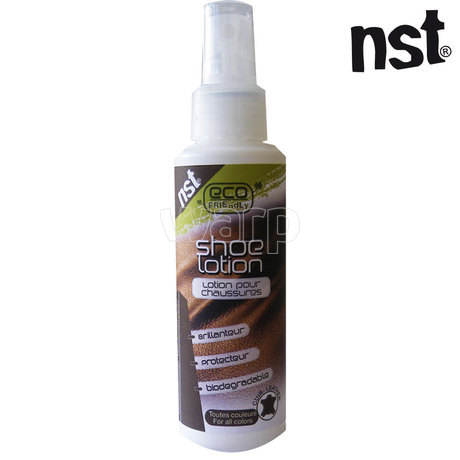 NST shoe Lotion 125ml