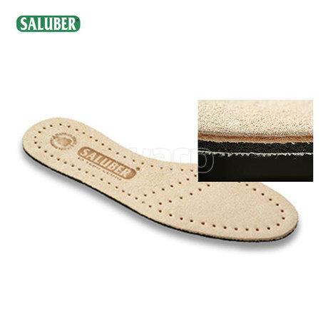 Saluber 038 - 1