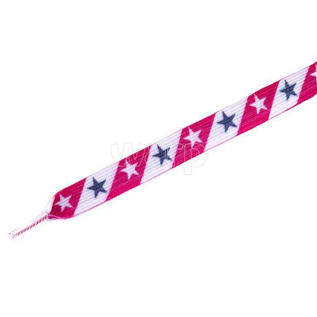 Tobby-kid-elastic-stars-stripes