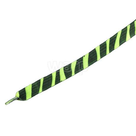 Tobby-kid-elastic-stars-zebra-black-lime