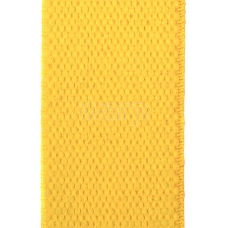 Tobby kšandy 36 mm pro dospělé - 5003 oeuf - 3