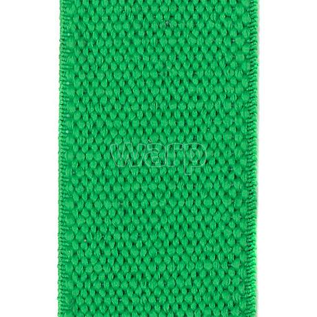 Tobby kšandy 36 mm pro dospělé - 5064 menthe - 3