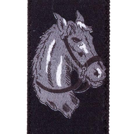 Tobby kšandy 36 mm pro dospělé - horse 3