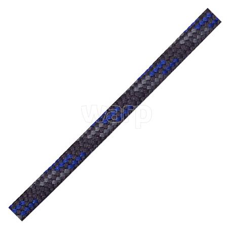 Tobby0242-79 blue-charbon-grey