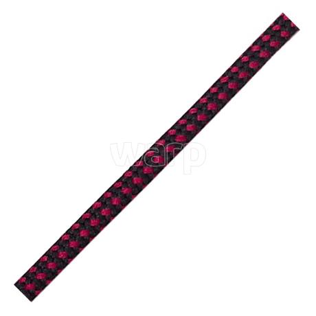 Tobby0242-Do07 black-red