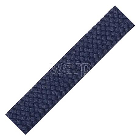 Tobby0802-4122 navy