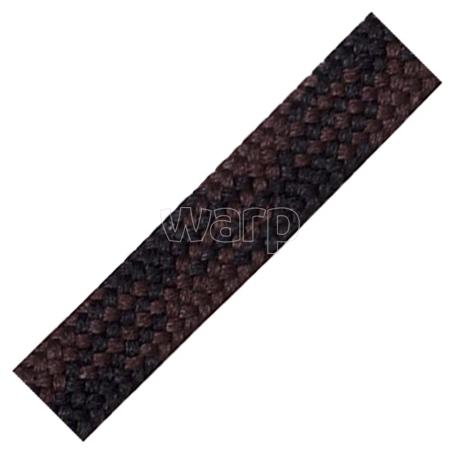 Tobby0802-87 black-brown