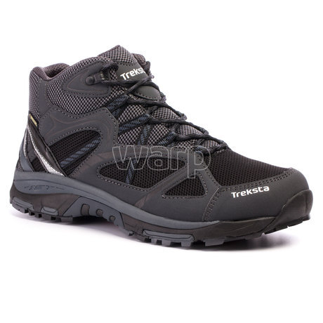 Treksta Evolution 161 mid GTX black - 01