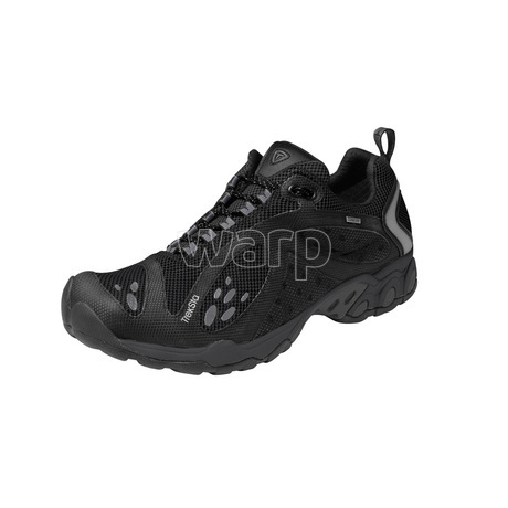 Treksta Evolution GTX man black
