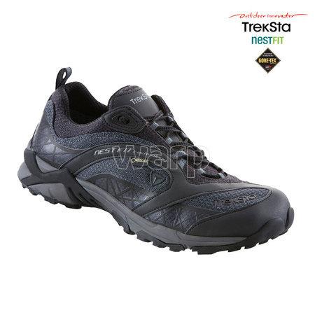 TREKSTA Sync Mountain GTX man black