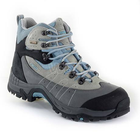Treksta Trail Demon blue 01