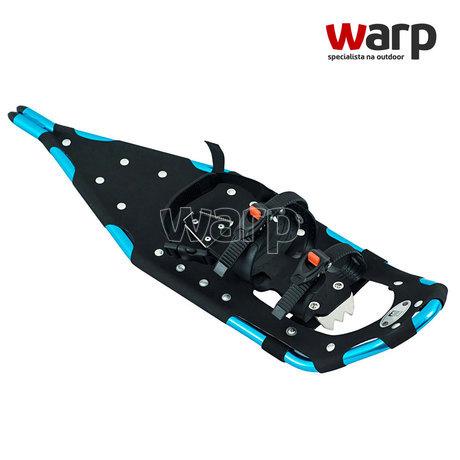 WARP Easy Step světle modré 01