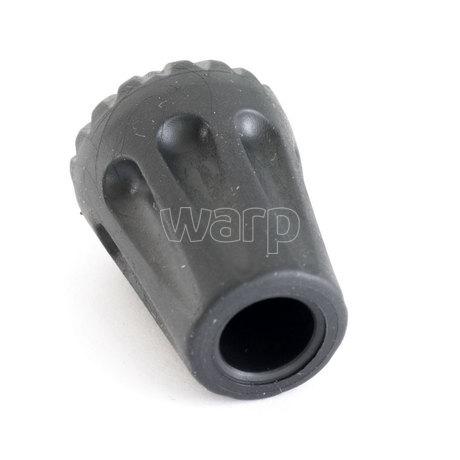 WARP krytka kulatá spodní pohled