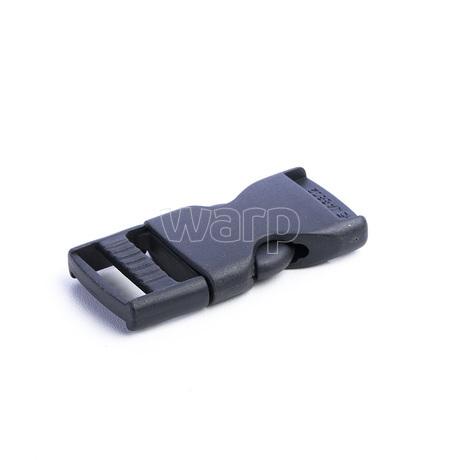WARP ND - plastová přezka 02