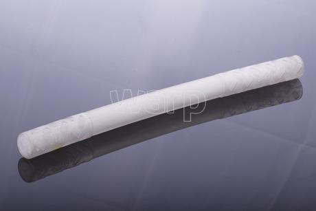 Warp protiskluzový návlek na hole