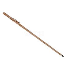 Baladeo PLR098 hůl turistická dřevo kaštanové