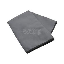 Baladeo PLR307 ručník Cham šedý, mikrovlákno 30x60cm - 1