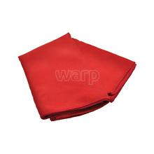 Baladeo PLR309 ručník Cham červený, mikrovlákno 30x60cm - 1