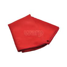 Baladeo PLR313 ručník Cham červený, mikrovlákno 45x88cm - 1