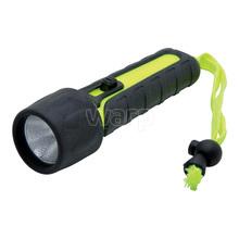 Baladeo PLR438 voděodolná LED svítilna Jürgi 3W - 1