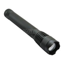 Baladeo PLR439 Vision M svítilna
