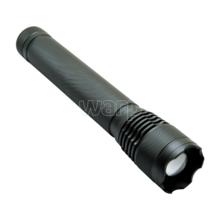 Baladeo PLR441 Vision XL svítilna, LED 10W CREE T6, 600lm -