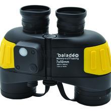 BALADEO PLR603_1