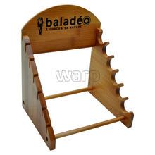 BALADEO PRE002_1