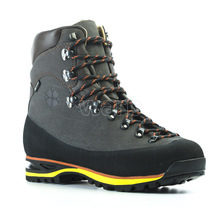Fitwell Giove F70 30/2 dark grey - 1