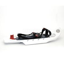 FTX CX750 bianco