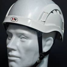 Jolly Kumo helmet