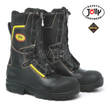 JOLLY9081/GA Fire guard boot