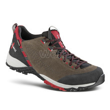 Kayland Alpha GTX brown 018020035 - 1