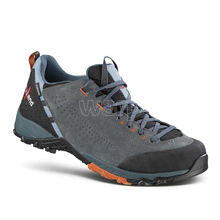 Kayland Alpha GTX dark blue 018020040