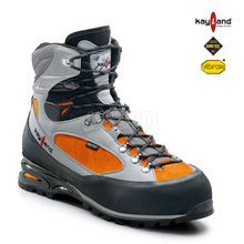 Kayland Apex Dual guide GTX orange