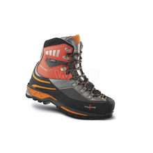 Kayland Apex w´s GTX grey-orange 01017020