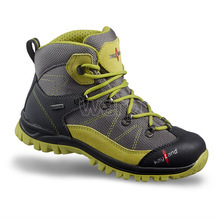 Kayland Cobra K Kid GTX grey-lime 018018301 - 1